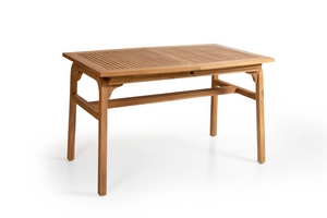 Volos Dining Table - Extension