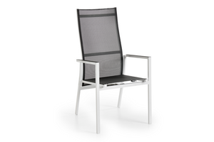 Avanti Position Chair