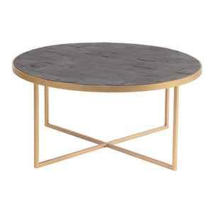 Ardesia Coffee Table