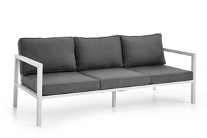 Belfort 3-Seater Sofa