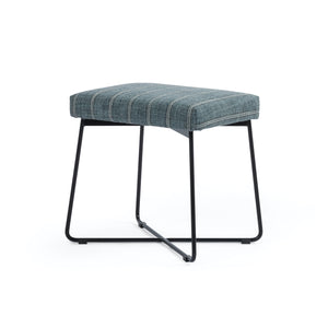 District Accent Stool