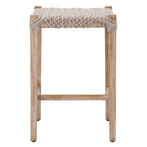 Costa Counter Stool