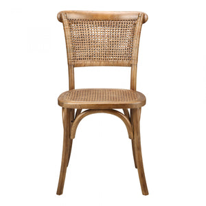Churchill Dining Chair - IN STOCK