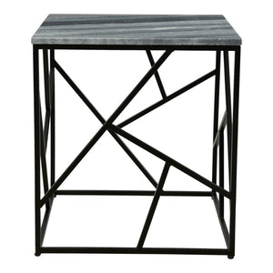Lagom Accent Table