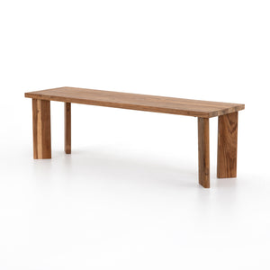 Kimball Dining Bench