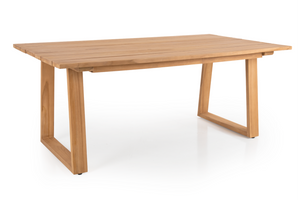 Laurion Dining Table 70""
