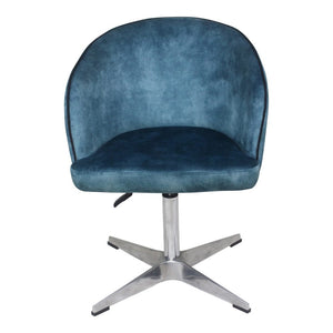 Palermo Office Chair