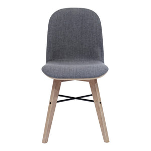 Napoli Dining Chair