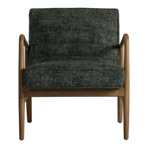 Adeline Accent Chair