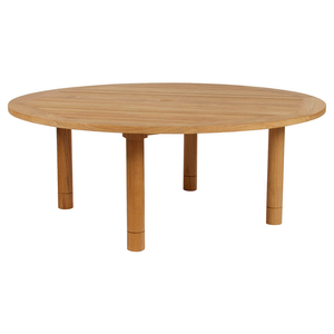 Drummond Dining Table 185