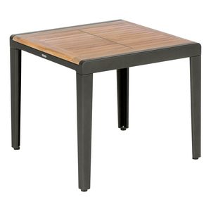 Aura Side Table 60