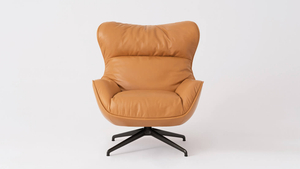 Arie Chair - Leather