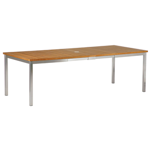 Equinox Extending Dining Table 230