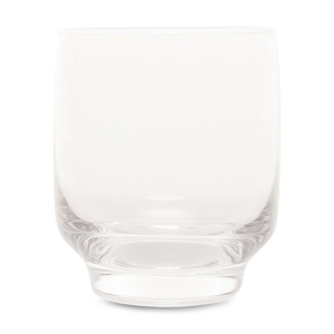 Terrace Tumbler Glass