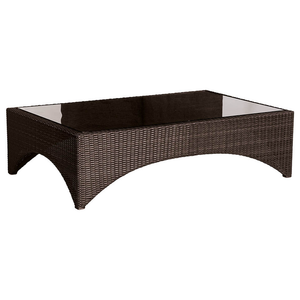 Savannah Low Table 150
