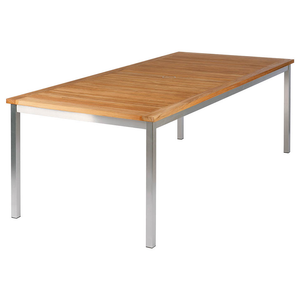 Equinox Dining Table 220