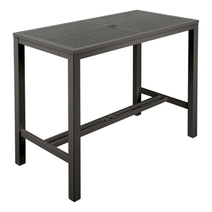 Aura HD Aluminium Dining Table