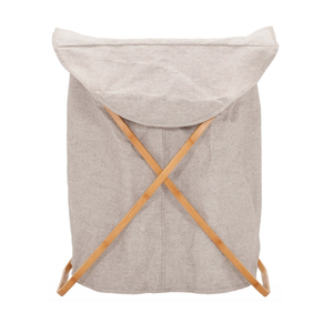 Turko Laundry Hamper