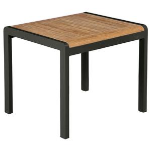 Aura Low Table 50