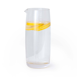 Stride Highball Glass