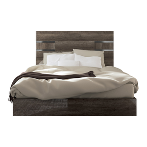 Collina Bed
