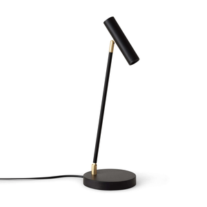 Anchor Task Lamp