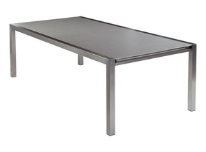 Equinox Extending Dining Table 360