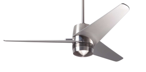 "Velo DC 48"" Ceiling Fan"