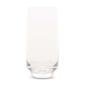Terrace Highball Glass