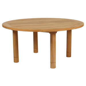 Drummond Dining Table 150
