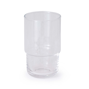 Forte Highball Glass