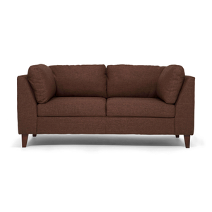 Salema Loveseat - Fabric