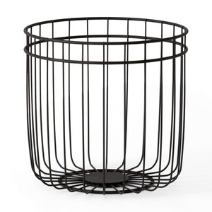 Briar Metal Basket