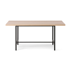 Kendall Custom Dining Table - 66""