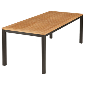Aura Dining Table 200