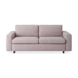 Reva Sleeper Sofa - Fabric