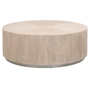 Roto Large Coffee Table
