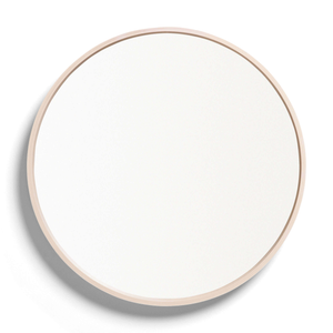 Conner Mirror - Medium