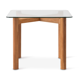 Place Square Dinette Table