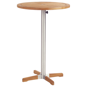 Equinox HD Bistro Table 70