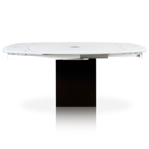 Era Extension Dining Table