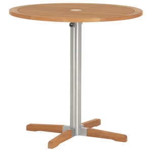 Equinox HD Bistro Table 100