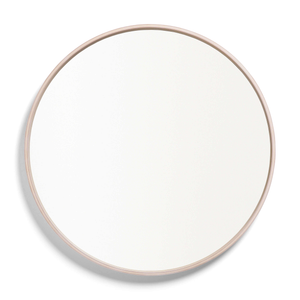 Conner Mirror - Large