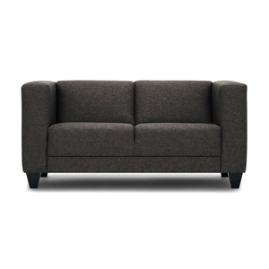 Stella Loveseat - Fabric