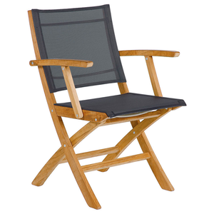 Horizon Dining Carver Chair