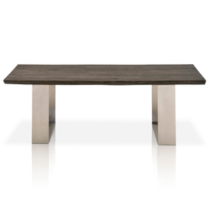 Sodo Coffee Table