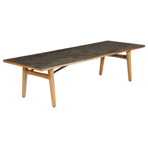 Monterey Dining Table 300