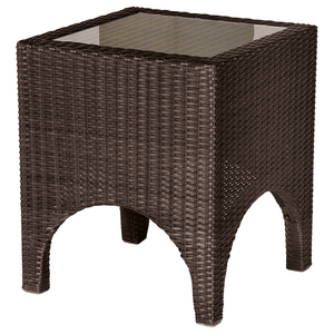 Savannah Side Table 40