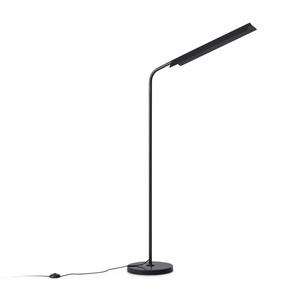 Oxford Arch Floor Lamp