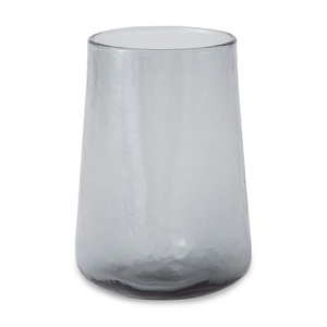Ripple Highball Glass